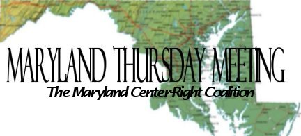 Maryland Thursday Meeting Logo